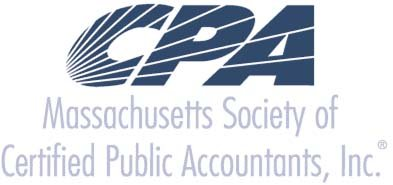Member of Massachusetts Socity of CPAs
